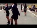 мамбетки танцуют опа ганам стаил